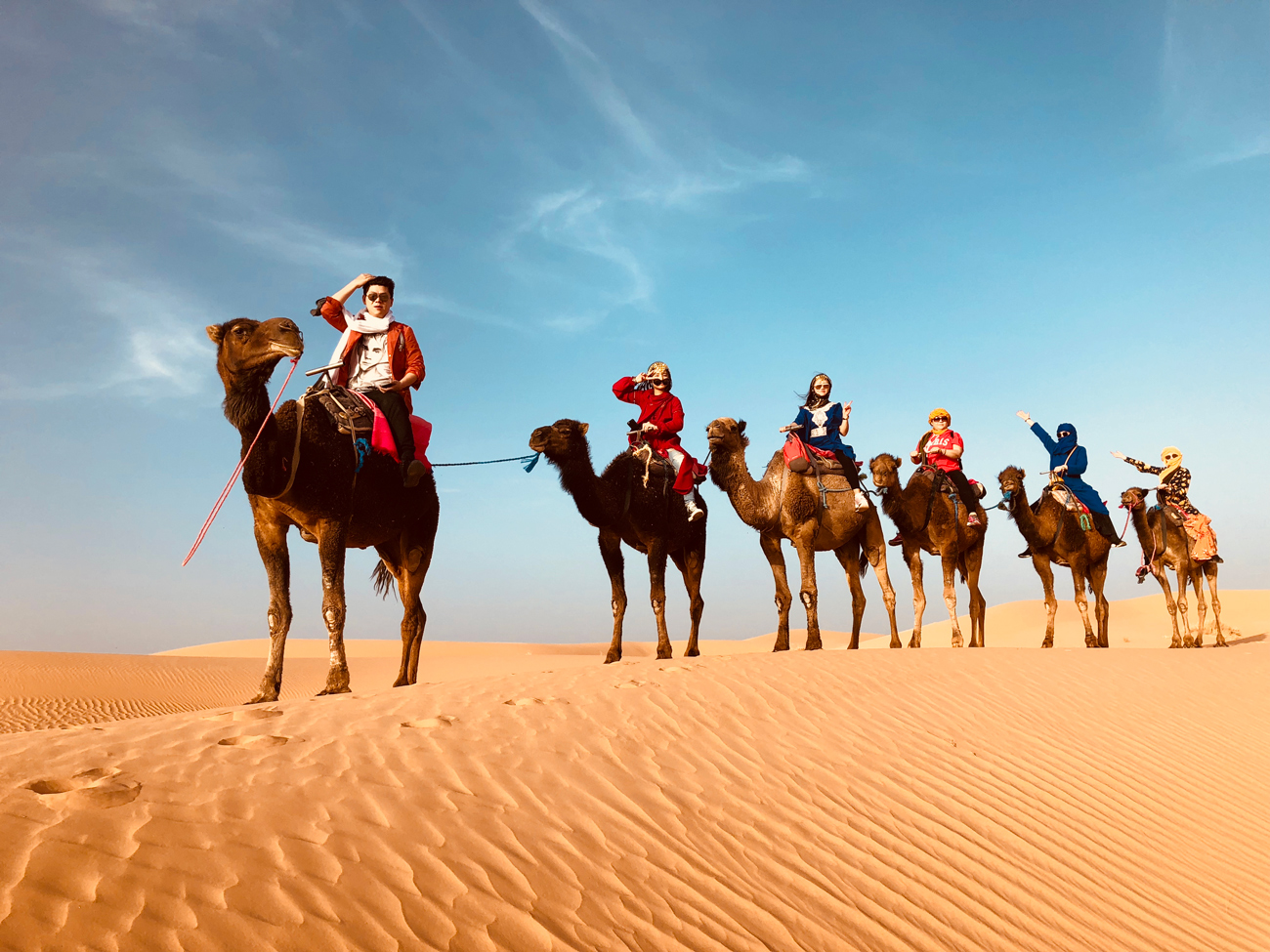 https://cameltrekking-in-merzouga.com/wp-content/uploads/2019/04/morocco-excursions-desert.jpg